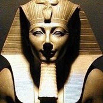Amenhotep_III_statue_400x400